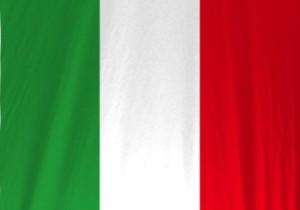 Bandeira_da_Italia