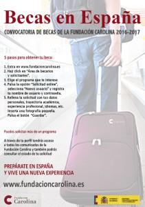 Anuncio-convocatoria-2016-724x1030 (1)
