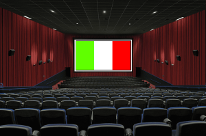 cinemaitaliano
